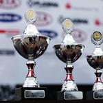 Prize-giving, Day 7: 2011, KIA @coldhawaii PWA World Cup, #coldhawaii, by John Carter