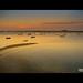 Algarve #1