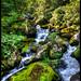 Ruisseau de Peyregrand, Hdr version