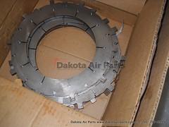 133-1098_11 by Dakota Air Parts