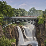 Great Falls - Paterson NJ
