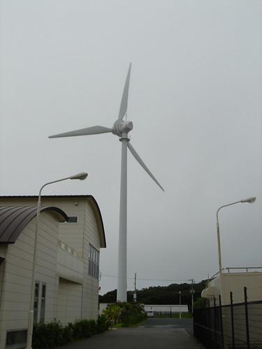 20050719powerplant001