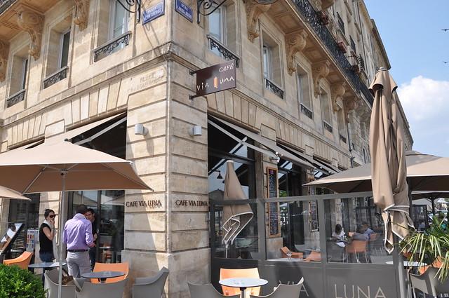 http://hojeconhecemos.blogspot.com.es/2012/08/eat-cafe-via-luna-bordeus-franca.html