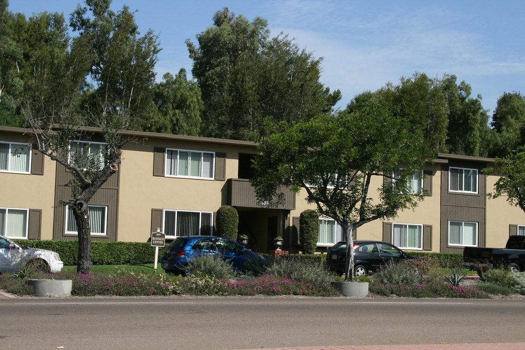 Juniper Gardens Apartments