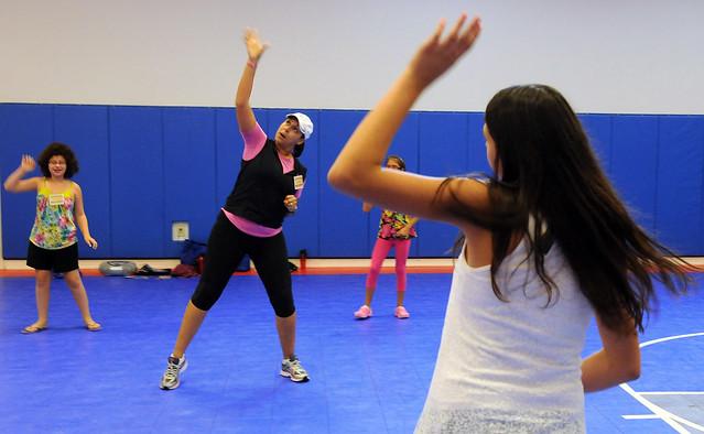 fort yates girls Hs yates blue- aledo hs yates red- aledo 2022 mccoy- fort worth 2018 girls teams girls teams hs cannon- grapevine.