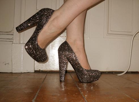 glitters3
