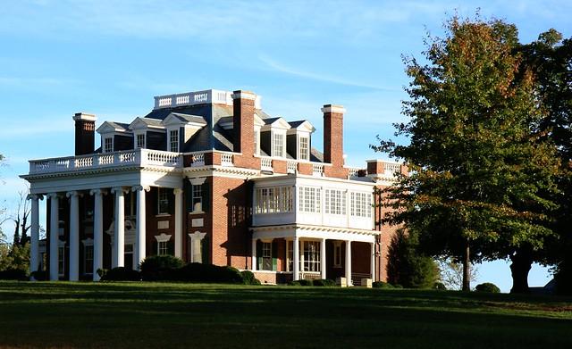 Villa Maria Archives