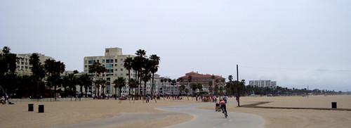 Los Angeles8