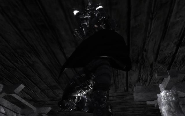 death knight 05