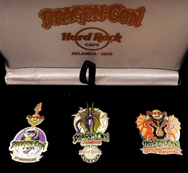 Hard Rock Pin Collectors Club http://www.flickr.com/photos/yoyobandalore/6138278628/