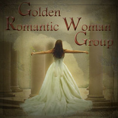 golden_ romantic