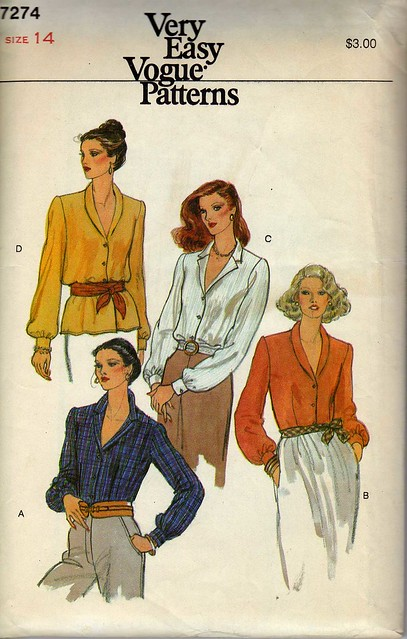 Where can i find sewing patterns for formal or prom dresses