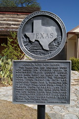 Photo of Black plaque № 26117