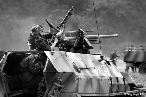 War-&-Peace-2011--JAMMED-!!