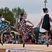 Fergus Scottish Festival & Highland Games 2011