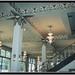 Auburn Cord Duesenberg Automobile Museum ~ Auburn IN~Film 90s