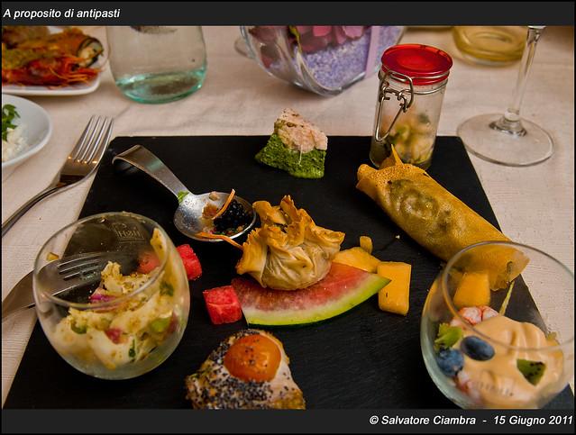 Hsc5962 bis san vito lo capo flickr photo sharing - San vito a tavola ...