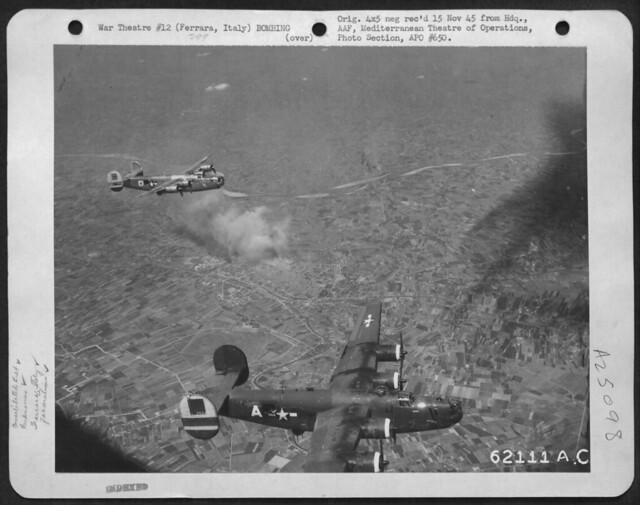 767th Bombardment Squadron