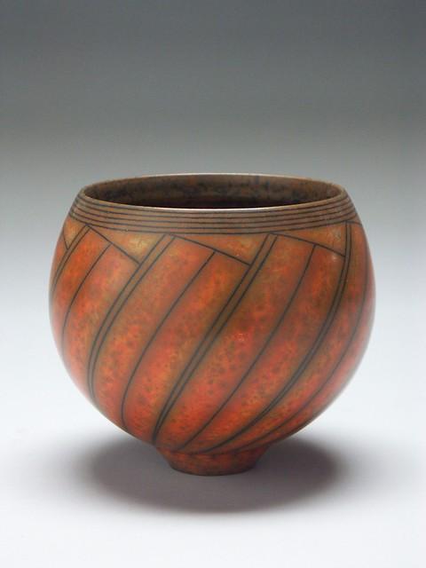 British Ceramics An Album On Flickr