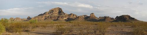 arizona panorama az hugin