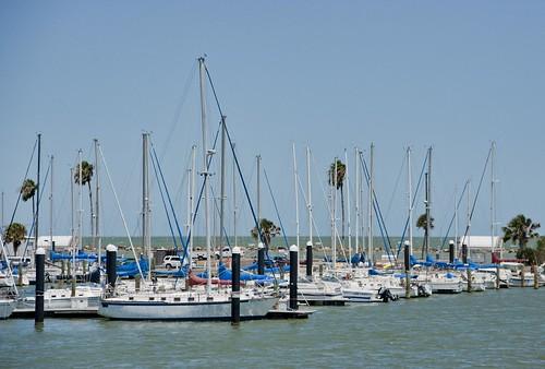 water nikon texas gulf corpuschristi sailboats tamron gulfcoast horwath tamronlens corpuschristibay coastalbend d700 corpuschristimarina rayhorwath tamron28mm300mmlens coopersalleylhead