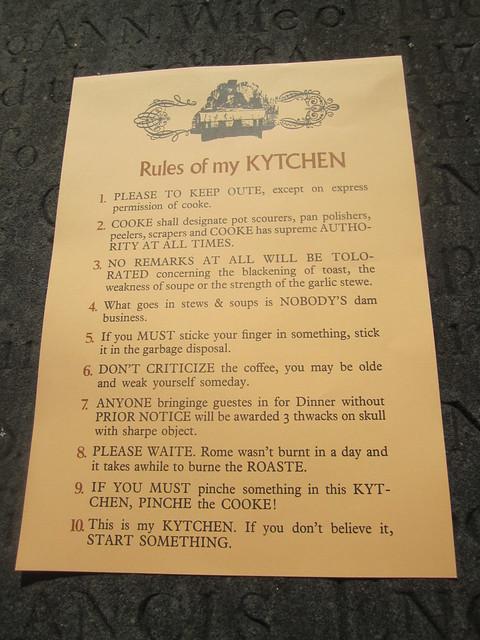 My Kitchen Rules Season  Episode  Youtube