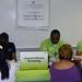 free health screenings by Texas Heart Institute