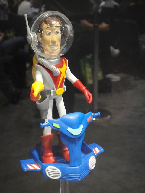 Mattel Disney Pixar Cars Precision Series Sally S Cozy Cone