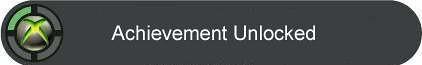 achievementlogo