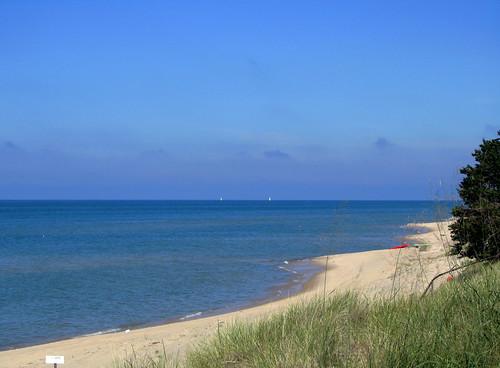 Algoma Wisconsin