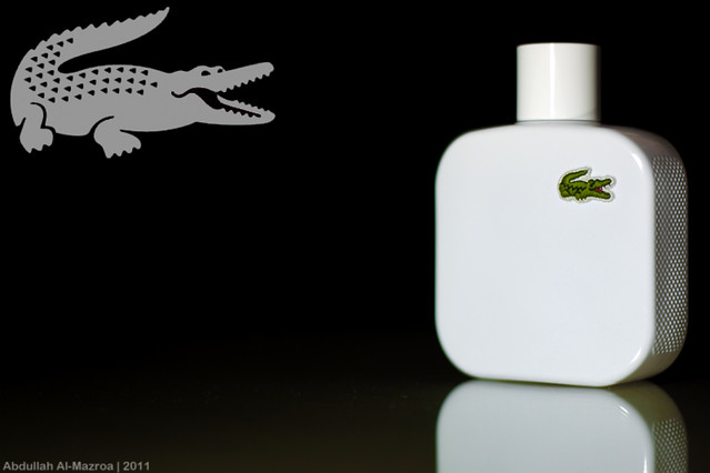 Lacoste Fragrances pictures  in Baton Rouge