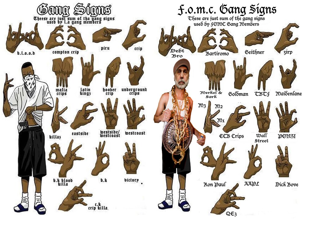 Bloods hand signs and meanings bloods hand signs and meanings download bloods hand signs and meanings download altavistaventures Gallery