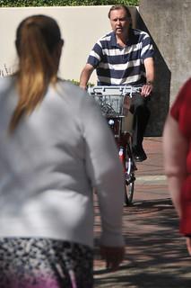 Bike share demo-8-7