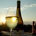 Small photo of Arrington Vineyards