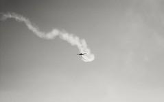 airshow_3