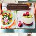 Sneak Peak inside La Tartine Gourmande: Recipe for an Inspired Life by La tartine gourmande
