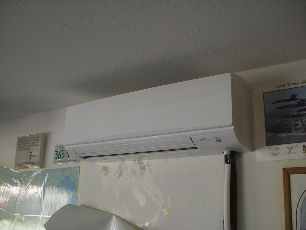 Best Mini Split Air Conditioner