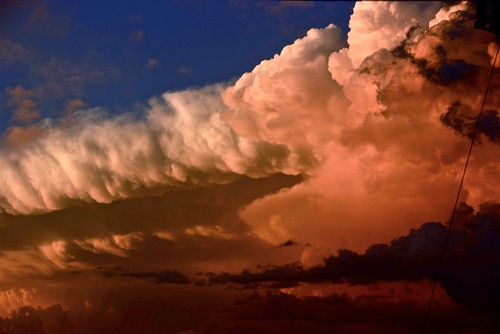 storm clouds lumix fuji flood united north panasonic fujifilm states dakota dmc chasing anvil s5 tropopause cumulonimbus minot supercell stormcell mesocyclone tz20