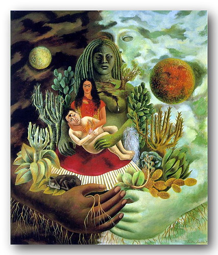 kahlo_love_embrace