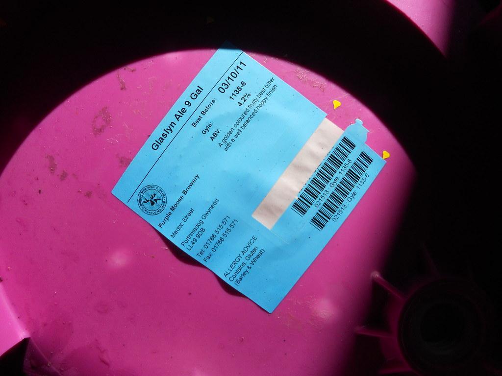 Carmarthen-Beer-Festival-Wed-27-09-11-12