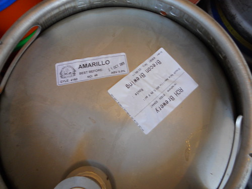 Carmarthen-Beer-Festival-Wed-27-09-11-15