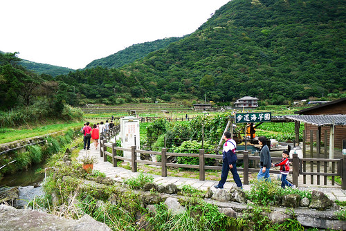 20111010_155556_陽明山
