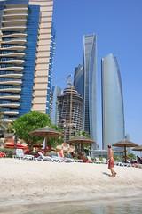 Khalidiya Palace Rayhaan by Rotana Hotel, Abu Dhabi