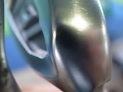 PING S56 Iron [W]
