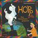 Hopp - Das Dampfbahngespenst