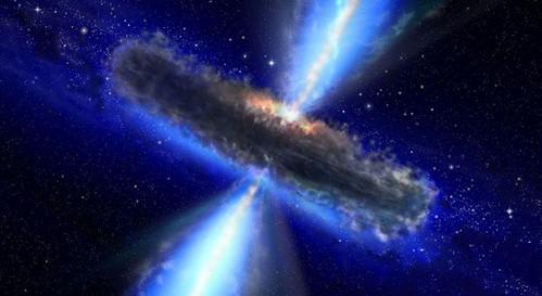 quasar-water-580x317