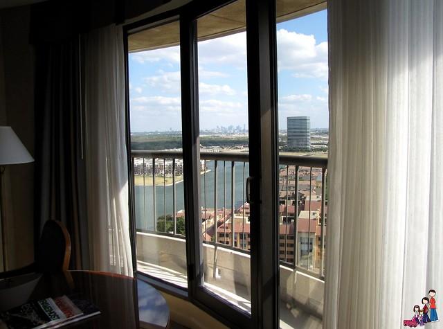 Omni Hotel Suite Prices