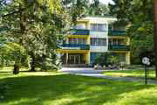 saechsische-schweiz-hotel-albrechtshof-gohrisch