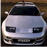 used cars (56)