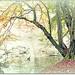 Il Respiro Della Natura....... by rogilde - roberto la forgia